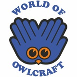 World of Owlcraft
