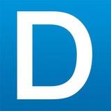 daryo | Неотсортированное