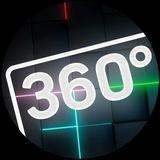 360tv.ru