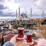 turkalintilari | Unsorted
