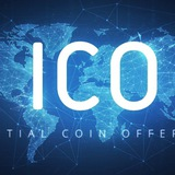 thebest_ico_2018 | Cryptocurrency