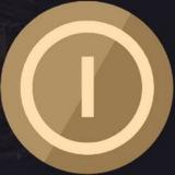 Coinsbit CryptoExchange