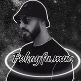 pokayfu_muz7 | Unsorted