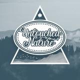 Untouched Nature 🍁
