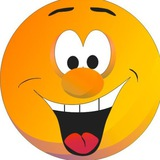 anekdoti_smile | Unsorted