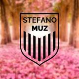 stefanomuz | Unsorted