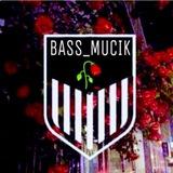 boss_muzikk | Unsorted