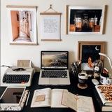 fuguesblog | Unsorted