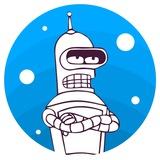 Telegram-канал tgsticker - Telegram Stickers | Стикеры