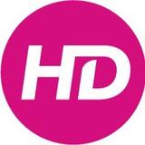 hdpremium | Unsorted