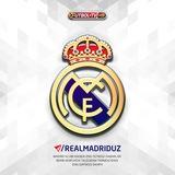 REAL MADRID   Rasmiy kanal