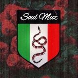 soul_muzu | Unsorted