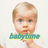 babytime11 | Unsorted