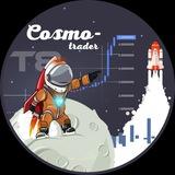 CosmoTrader T8