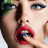 makeup_l | Unsorted