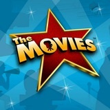 movies_filmy | Videos and Movies