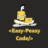 easypeasycode | Unsorted