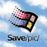 save_piccc | Unsorted