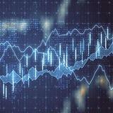 Trading Signals Bitcoin