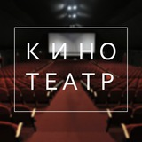 kino_vtg | Videos and Movies