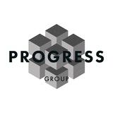 PROGRESS — Инвестиции
