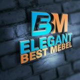 👑ELEGANT BEST MEBEL👑