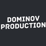 dominovpro | Unsorted