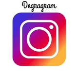 Degragram