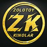 zolotoy_kinolar | Unsorted