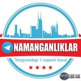 namanganliklar_uz | Неотсортированное