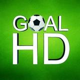 Goal HD: Голы и видео