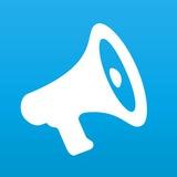 Каналы Telegram - каталог