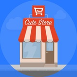cutestore | Sales