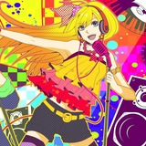 Аниме музыка~Anime music