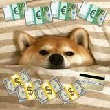 moneysave | Traveling