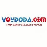 VOYDODA.COM