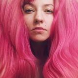 Рапупупунцель - уход за волосами и все дела