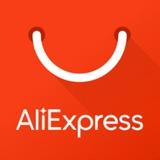 REFUND Бесплатный AliExpress