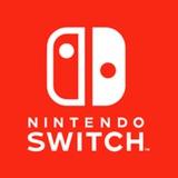 Telegram-канал r_switchhacks - Switch Hacks: Unsorted