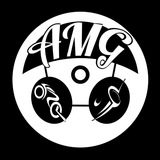 🚘 Auto & Moto 🛵