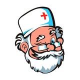 Айболит. Блог хирурга