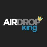 Airdrop King