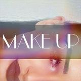 make_up | Fashion and Beauty