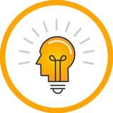 idei_biznes | Business and Startups