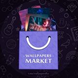 wallpapersru | Unsorted