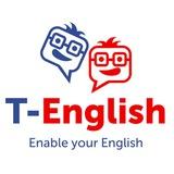 T-English digest