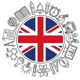 Magic English 🇬🇧