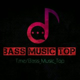 bass_music_top | Unsorted