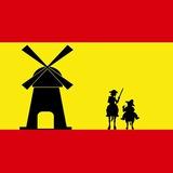 Todo bien! Записки об испанском