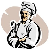 kulinario | Food and Cooking
